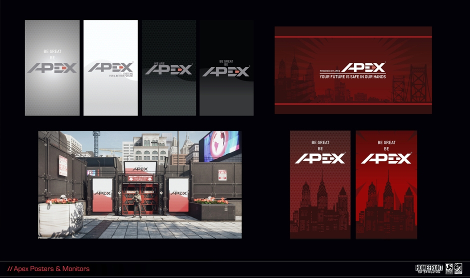 apex-posters-monitors