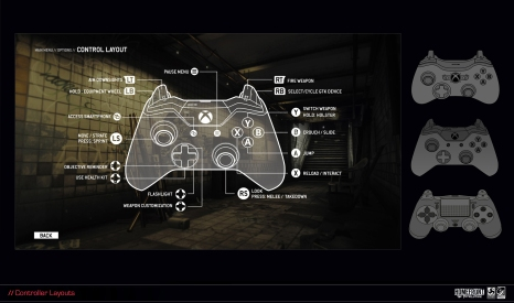 controls-layout