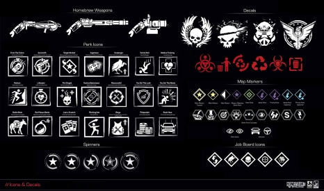 icons-decals