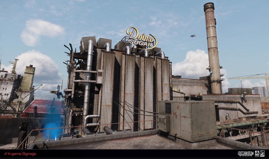sugar-refinery-sign