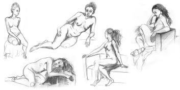 life-drawing-10-15-min-poses